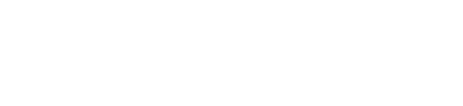 Kumanohongu Tourist Association