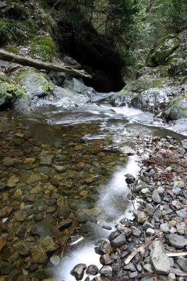 平治の滝2
