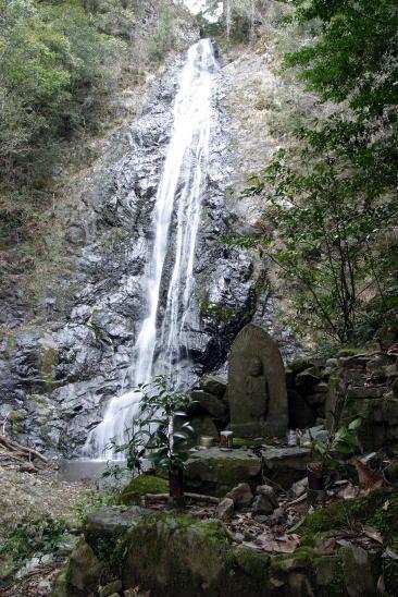平治の滝3