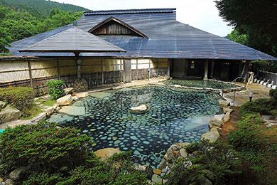 渡瀬温泉の画像